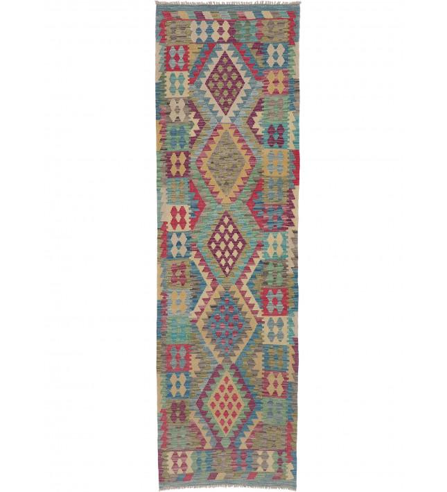 Kilim Qashqai 86X288