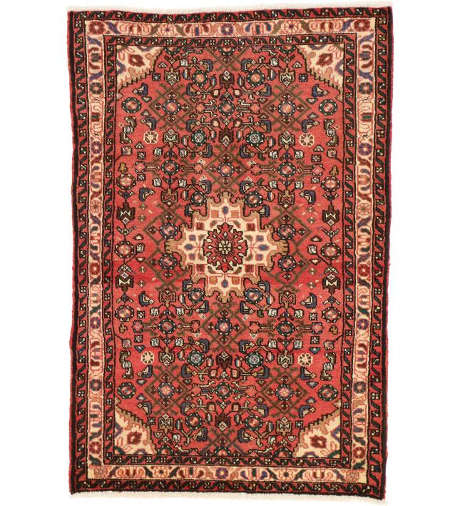 Hosseinabad 100X153