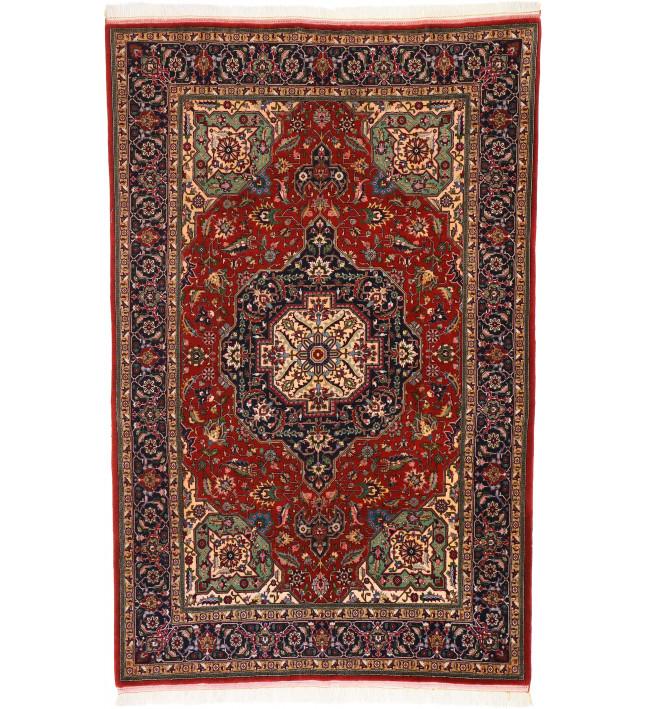 Tabriz 50 Raj 134X208
