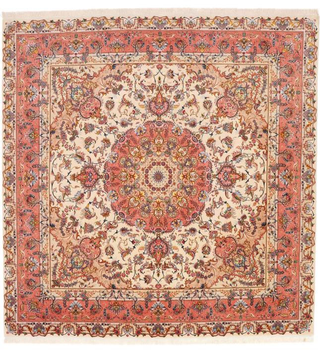 Tabriz 50 Raj 245X250