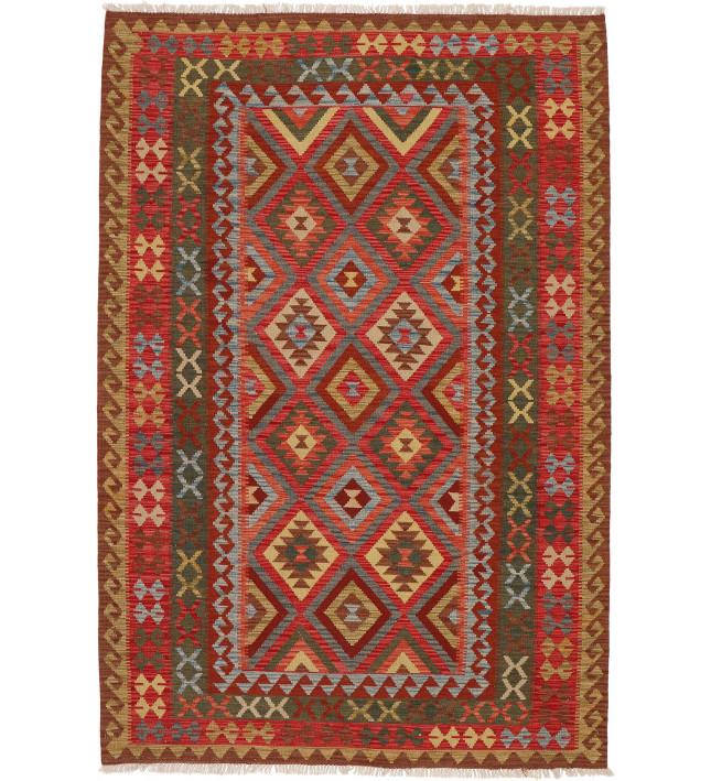 Kilim Qashqai 171X250