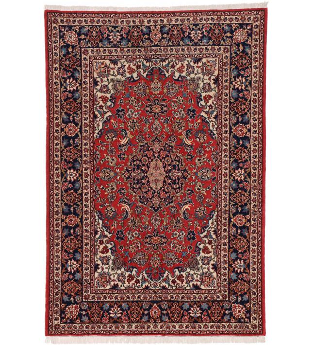 Isfahan 145X213