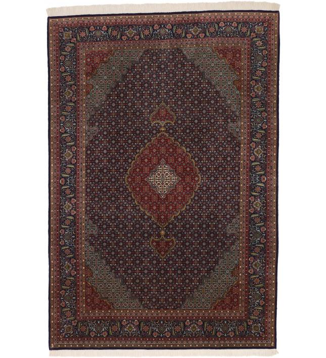 Tabriz 70-80 Raj Mahi 185X271