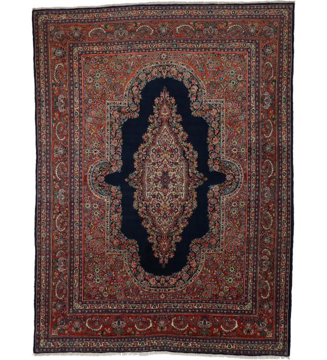 Hamadan Shahrbaf 268X360