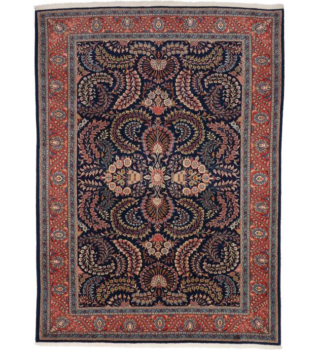 Sarouk 255X350