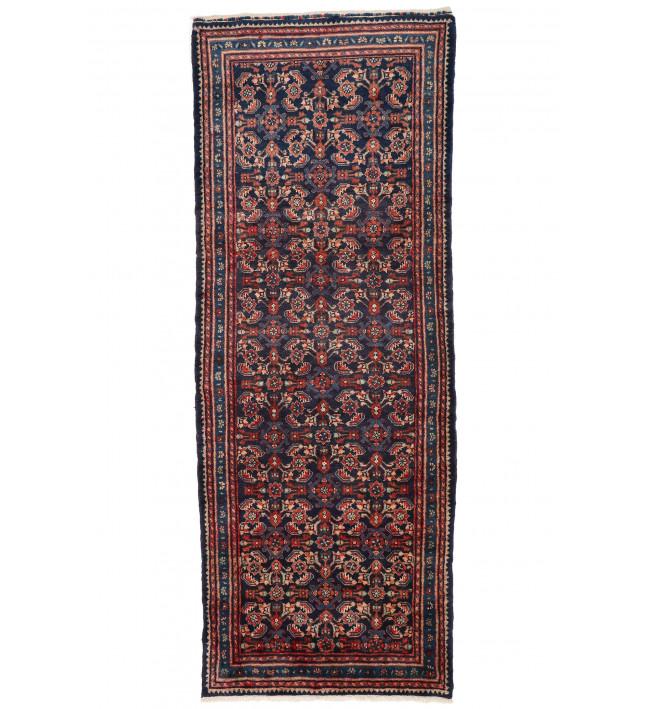 Hamadan 119X311