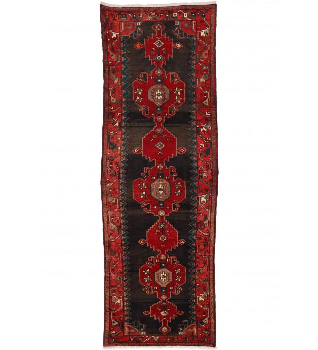 Shahsavan 104X305