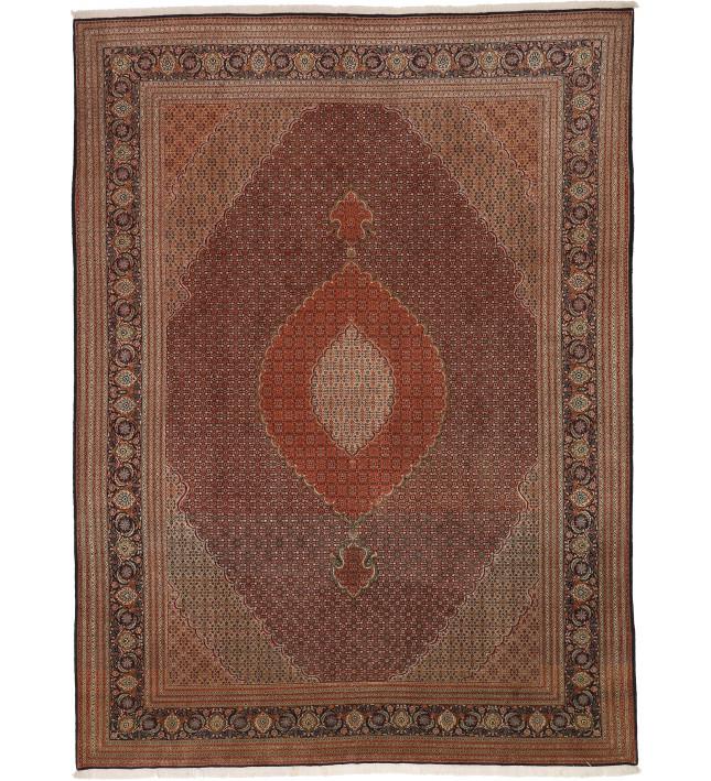 Tabriz 60 Raj 292X398