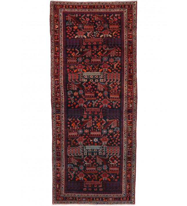 Afshar 156X378