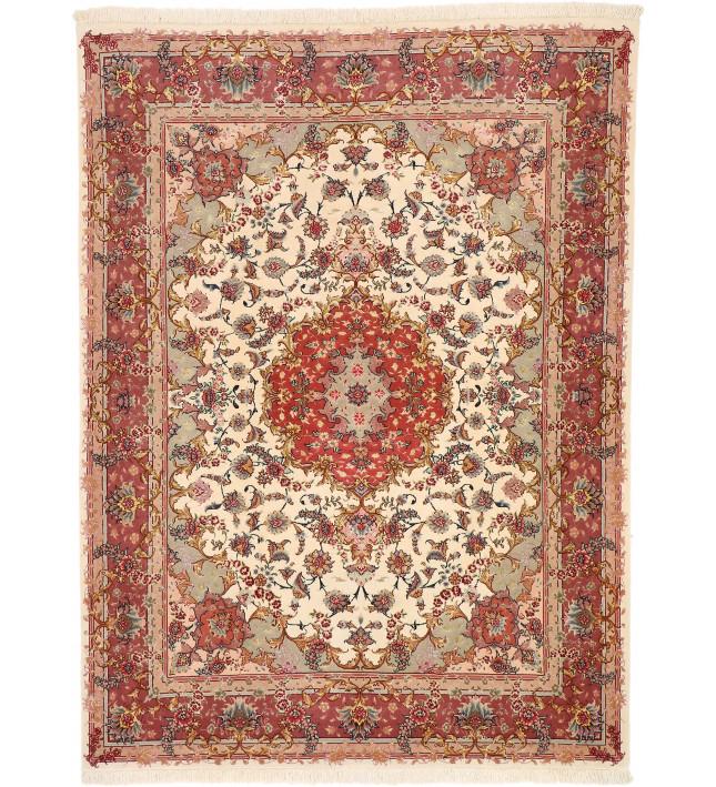 Tabriz 50 Raj 150X200