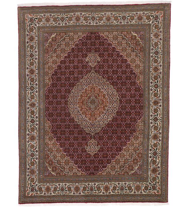 Tabriz 50 Raj 154X202