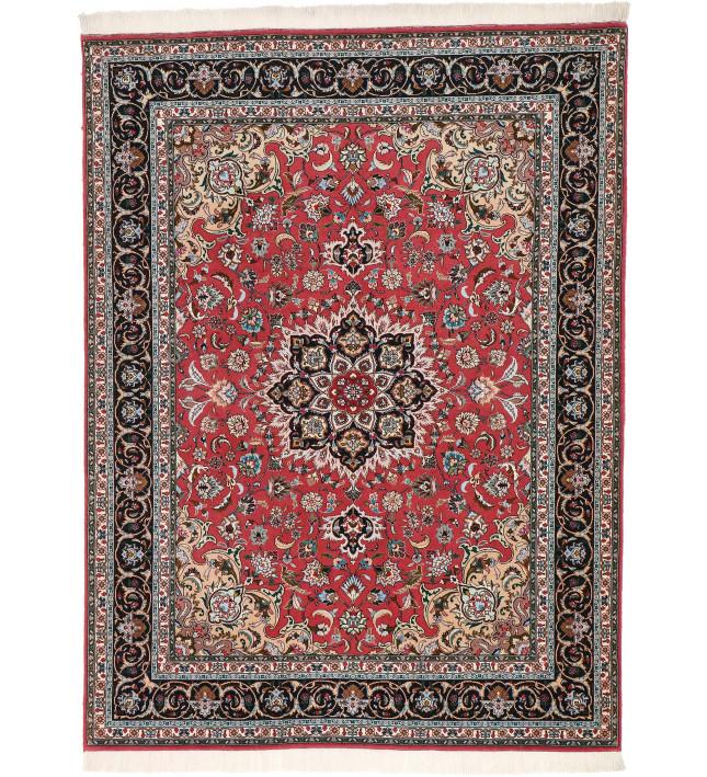 Tabriz 50 Raj 153X204