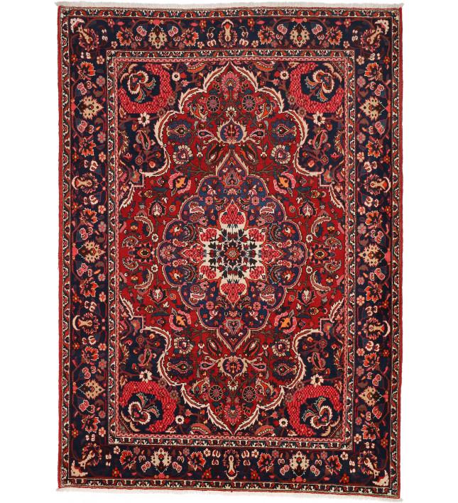 Bakhtiari 215X305