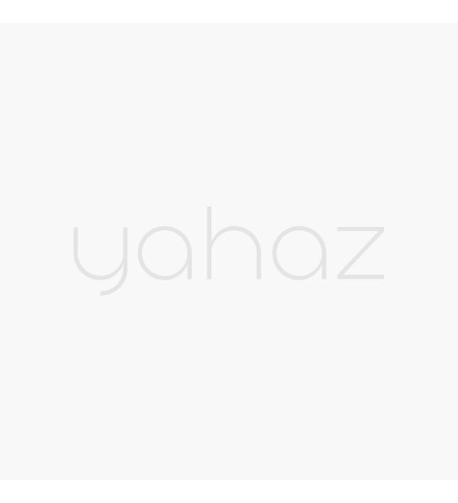 Bakhtiari 147X207