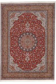 Tabriz 50 Raj 252X358