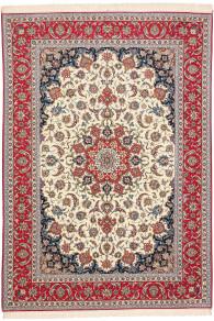 Isfahan 254X354