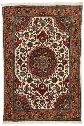 Tabriz 103X150