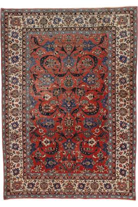 Isfahan 210X295