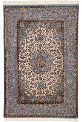 Isfahan signed: Dehghani 155X235