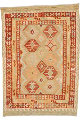Kilim Qashqai 156X229
