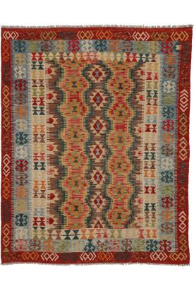 Kilim Qashqai 159X197