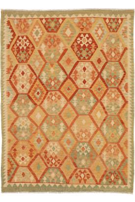 Kilim Qashqai 148X205