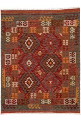 Kilim Qashqai 157X200