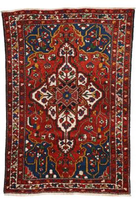 Bakhtiari 133X194