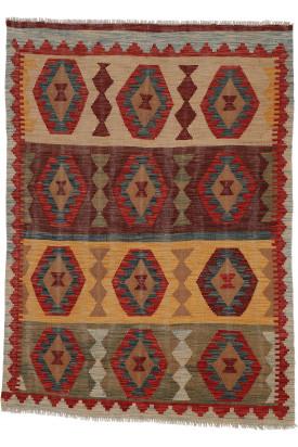 Kilim Qashqai 139X192