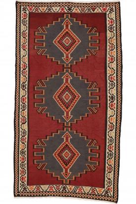 Kilim Qashqai 174X315