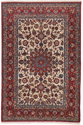 Isfahan 150X222