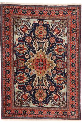 Caucasus 135X198