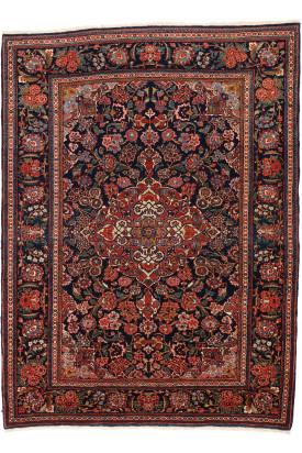 Kermanshah 144X192
