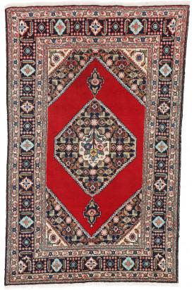 Tabriz 135X215