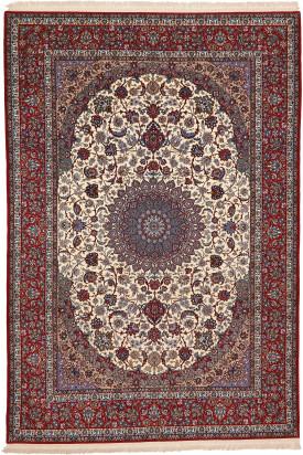 Isfahan 252X368