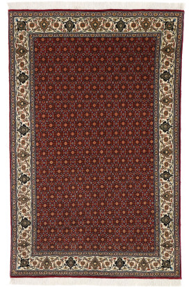 Tabriz 50 Raj 100X160