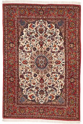 Isfahan 109X157