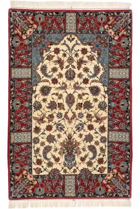 Isfahan 111X176