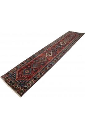 Yalameh 81X395