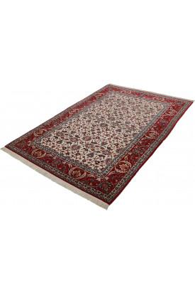 Isfahan 152X219