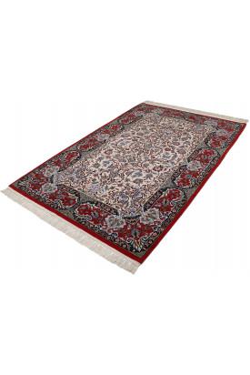 Isfahan 143X210