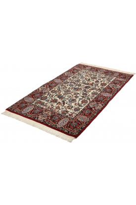 Isfahan 105X164