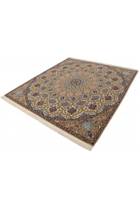 Isfahan 213X226