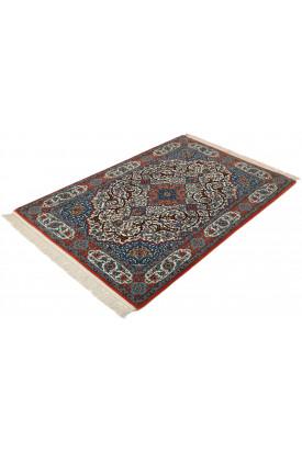 Isfahan 108X164