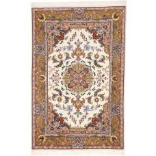 Tabriz 50 Raj 103X153