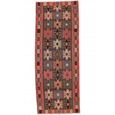 Kilim Qashqai 150X385