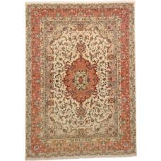 Tabriz 50 Raj 255X355