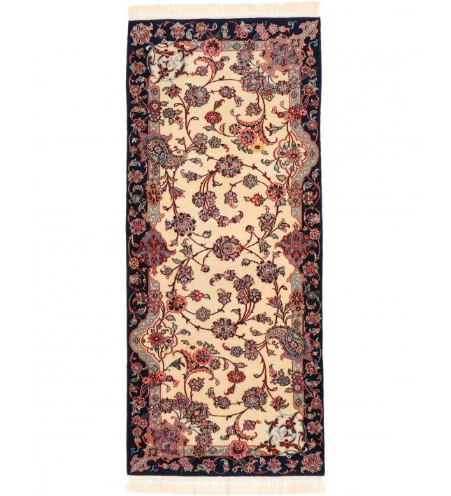Isfahan 73X170
