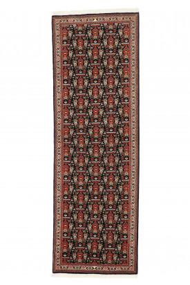 Täbriz 66X201