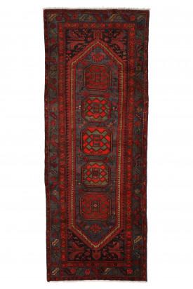 Hamadan 116X305